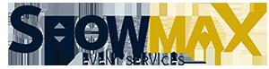 ShowMax Event Services